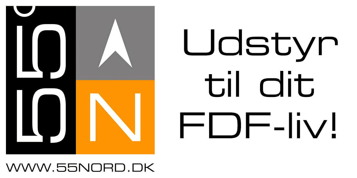 484f4098 Netshoppen 55Nord.dk åbnede dørene i 2003, og kunne hurtigt se de første  kunder besøge webshoppen. Webshoppens sortiment består i dag af mere end  1000 ...